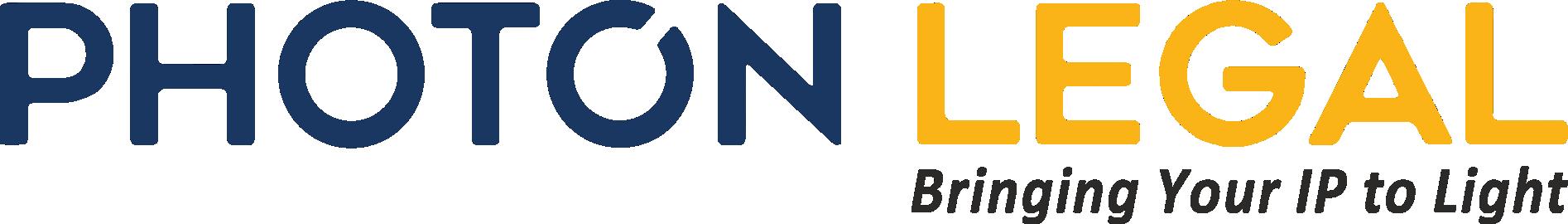 Photon Legal